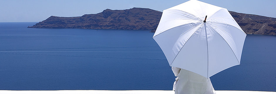 Kivotos of Aegean Travel Agency
