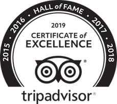 tripadvisor-excellence-img