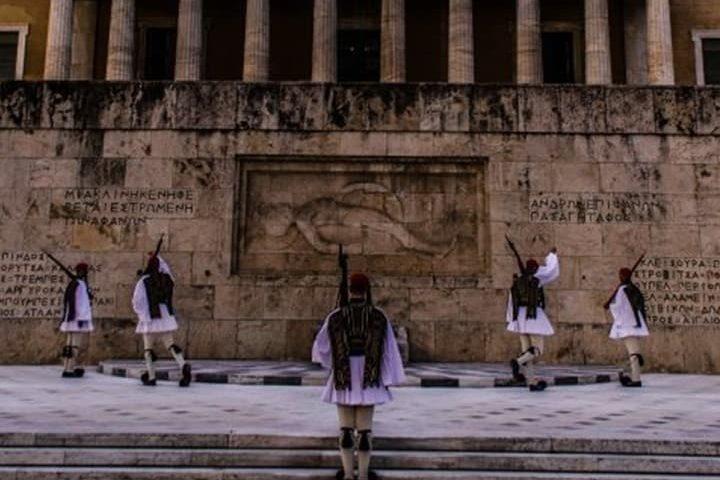 greece-fantasy-vacation-image