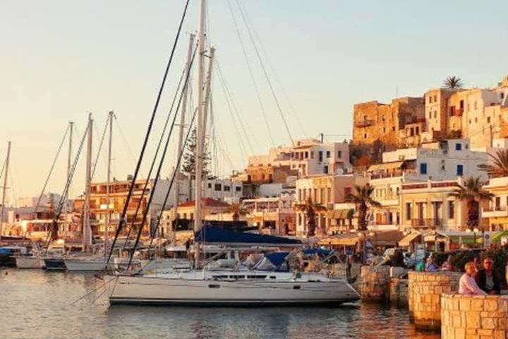 greek-island-escapade-image