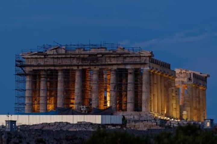 greek-island-galore-image