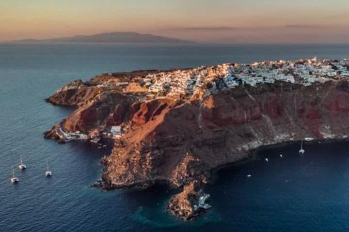 magical-greek-islands-image