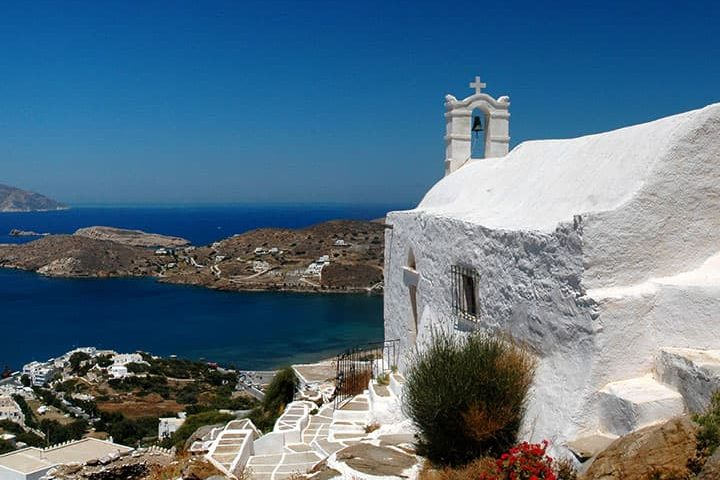 best-of-greece-and-turkey-img